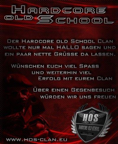 http://www.gbook.baerendivision.de/banner/00151.jpg