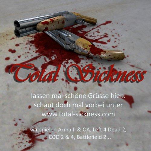 http://www.gbook.baerendivision.de/banner/00154.jpg